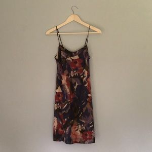 Women's dress size 6 from Anthropologie